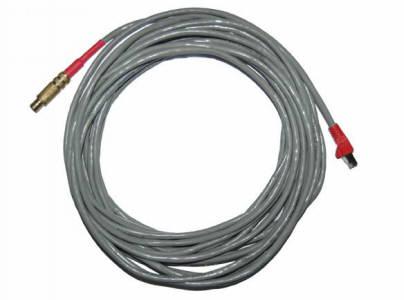 Сетевой кабель связи диагностической головки GT1, GT1 Lan Cable