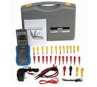 Тестер-имитатор сигналов датчиков MTD71 , автомобильный тестер, имитатор сигналов датчиков, измерение сигналов автомобильных датчиков, имитация лямбда зонда, имитация датчика кислорода